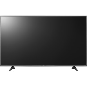 UF6430 Series 4K UHD LED Smart TV w/ webOS 2.0