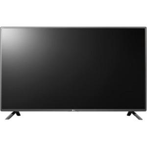 Dual Metal Basic LED TV