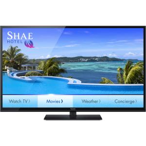 50-inch Class 1080p Hospitality LCD HDTV