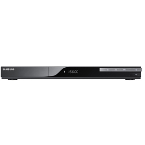 Samsung Electronics BD-C5900 Blu-ray Disc Player