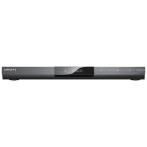 Samsung Electronics BD-C6800 Blu-ray Disc Player