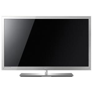 UE55C9000 55