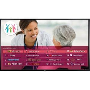 32LX570M LED-LCD TV