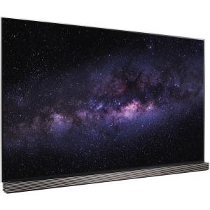 LG Electronics SIGNATURE OLED77G6P OLED TV