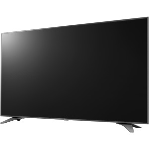 LG Electronics UH6550 Series 4K UHD Smart LED TV w/ webOS 3.0