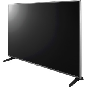 LH5750 Series HD Smart LED TV
