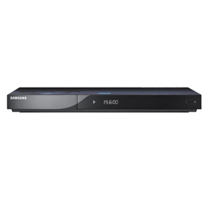 BD-C7900 3D Blu-ray Disc Player