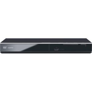 Panasonic Electronics DVD-S700 DVD Player