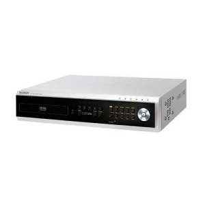 SHR-2042 Professional Video Recorder