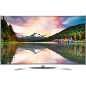 75UH8500 LED-LCD TV