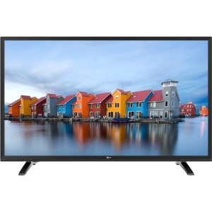 Model: 32LH500B | LG Electronics 32LH500B LED-LCD TV