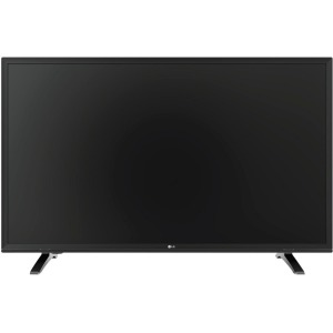 LG Electronics 43LH5000 LED-LCD TV
