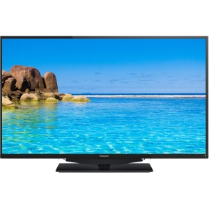 42-inch Class 1080p Hospitality LED HDTV TH-42LRU7