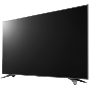 LG Electronics 75UW970H LED-LCD TV