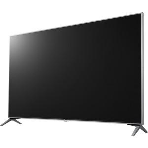 4K UHD HDR Smart LED TV - 55