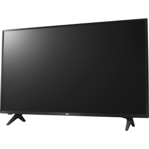 Full HD 1080p LED TV - 43
