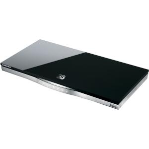 Samsung Electronics BD-D6500 3D Blu-ray Disc Player