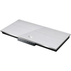 Samsung Electronics BD-D6700 3D Blu-ray Disc Player