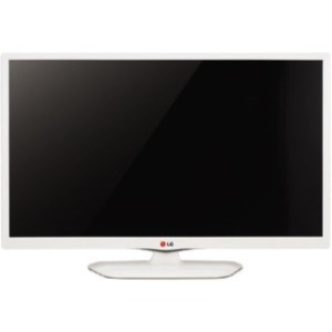 Pro Centric 22LY540M LED-LCD TV