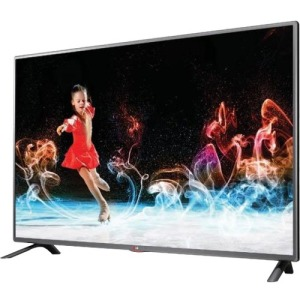 Pro Centric 32LY540H LED-LCD TV