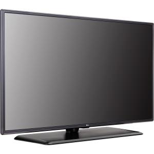 49LW341H LED-LCD TV