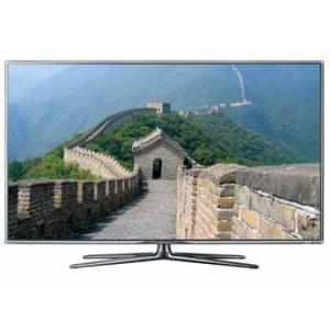 UN46D7000 LED-LCD TV