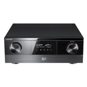Samsung Electronics HW-D7000 Blu-ray Disc Player