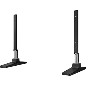 Samsung Electronics STN-L32D Table Stand
