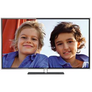 UN40D6500 LED-LCD TV