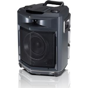 LOUDR FJ3 Speaker System