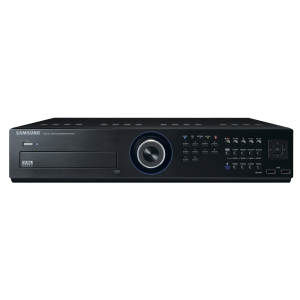 Samsung Electronics SRD-870DC Professional Video Recorder