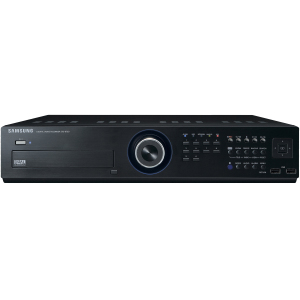 Samsung Electronics SRD-850D Professional Video Recorder