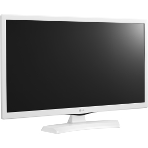 HD 720p Smart LED TV - 24
