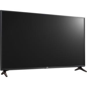 Full HD 1080p Smart LED TV - 43