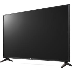 6b286bf37c1 LG Electronics - 55LJ550M - Full HD 1080p Smart LED TV - 55