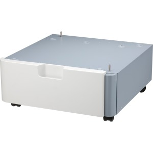 Samsung Electronics Printer Cabinet