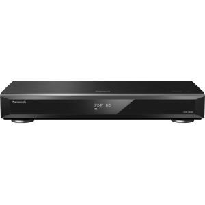 Panasonic Electronics DMR-UBS90 Blu-ray Disc Player/Recorder