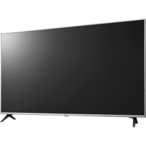 "LG Electronics UK7700PUD 4K HDR Smart LED UHD TV w/ AI ThinQ - 55"" Class (54.6"" Diag)"