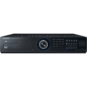 Samsung Electronics SRD-850DC Professional Video Recorder