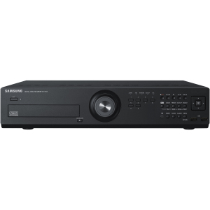 SRD-830D Professional Video Recorder