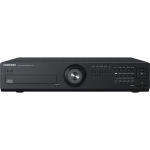 Samsung Electronics SRD-830D Professional Video Recorder