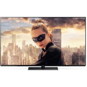 TX-55FZW804 OLED TV