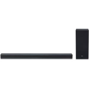 SK6Y Speaker System