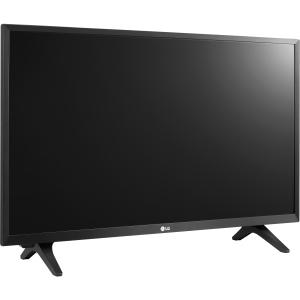 28LJ430B-PU HD 720p LED TV - 28