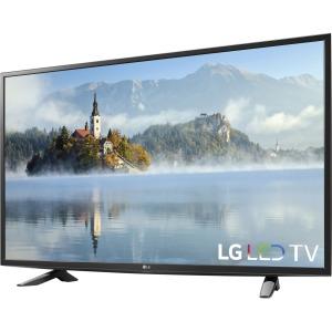 49LJ510M Full HD 1080p LED TV - 49