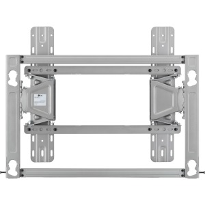LG Electronics EZ Slim Wall Mount for the LG SIGNATURE OLED TV