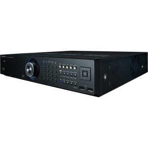 Samsung Electronics SRD-852D Professional Video Recorder