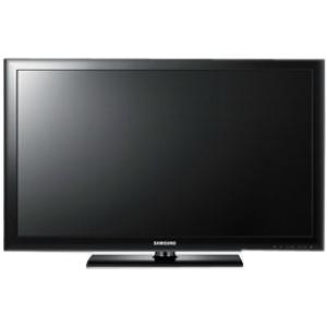 LN40D503 LCD TV