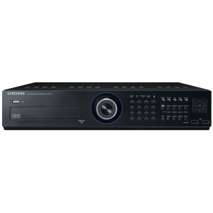 Samsung Electronics SRD-1650DC Professional Video Recorder