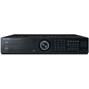 Samsung Electronics SRD-1670DC Professional Video Recorder